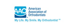 AAO (American Association of Orthodontists)