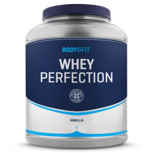 Whey_perfection-Vanilla-2270_5