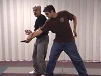 Free Self Defense Mini Course