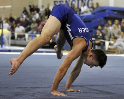 gymnastics-695288_640