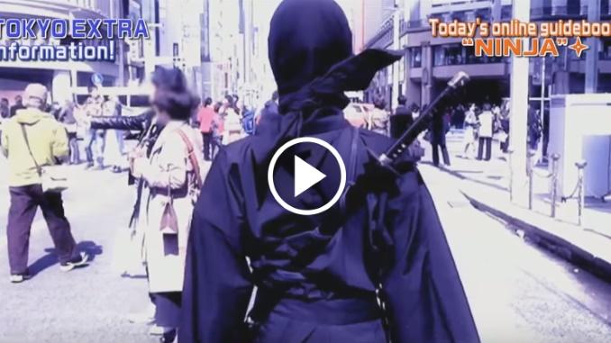 Korea sex scandal video