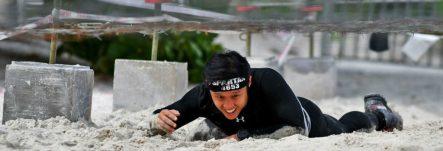 bintan-sprint-1024x350