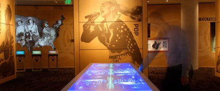 Image owned by the Grammy Museum
