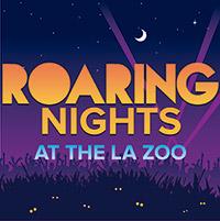 Roaring-Nights200