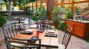 SunCafe – Patio