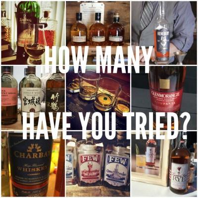 Whiskies_TEXT