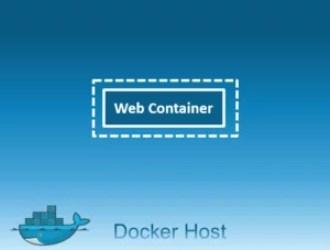 Docker Networking - None