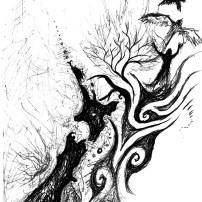 WTN_dessin-NZ-liberte