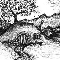 WTN_dessin-hobbithome