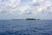 WTN_maldives (2)