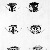croquis-moko-feminins1
