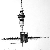croquis-skytower-auckland1