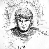 croquis-tim_springas1