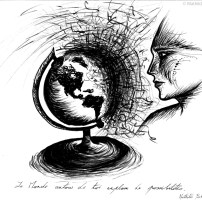 dessin-reve-globe_l