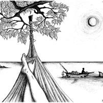 dessin-reve-hamac-pirogue_l