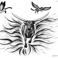 dessin-reve-taureau_l