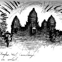 WTN_dessin-angkor