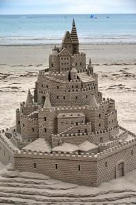 sandcastle_xlibber