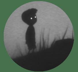 limbo_boy2