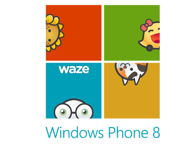 waze-windows-phone