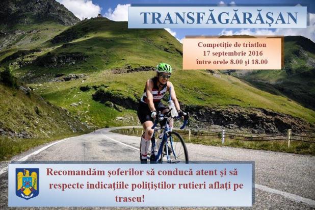 traitlontransfagarasan