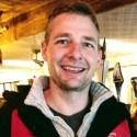 Dr. Steven Johnston