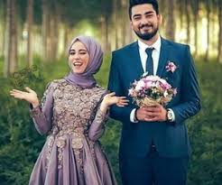 Rohani wazifa for husband wife