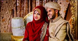 Wazifa for nikah