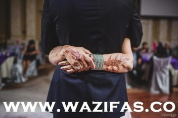 islamic wazifa for boyfriend back