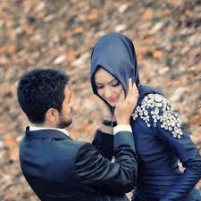 wazifa to get ex love back