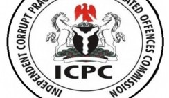 ICPC Recruitment 2020 Application Form