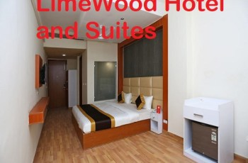 LimeWood Hotel and suites Recruitment 2020