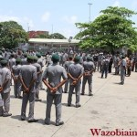 Nigerian Customs Service Final List of Shortlisted Candidates 2020 – Check Here