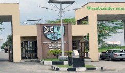 University of Calabar Teaching Hospital Recruitment 2020