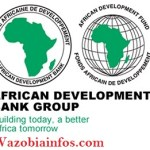 Manager, Data Center & System Management Services Division, CHIS.2 at the African Development Bank Group (AfDB)