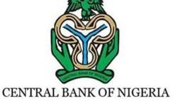 Central Bank of Nigeria (CBN) Recruitment 2020