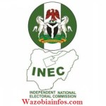 Professional / Experienced Hire at the Independent National Electoral Commission (INEC)