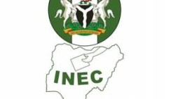 Independent National Electoral Commission (INEC) Recruitment 2020