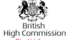 British High Commission (BHC) Job Recruitment 2020