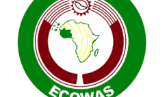 Economic Community of West African States (ECOWAS) Maasive Job Recruitment 2020
