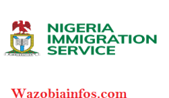 How to Apply for Nigeria Immigration Service (NIS) Recruitment 2020