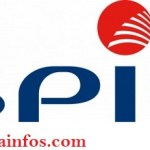 SPIE Oil & Gas Services Recruitment 2020 – Apply Now (4 Positions)
