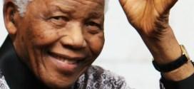 MANDELA-died-at-age-95