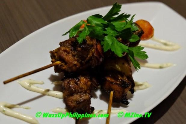 Photos of Dis Kebob (Pork Kebabs)