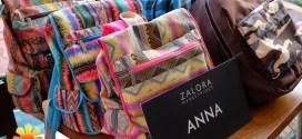 Zalora-Market-Place-9877