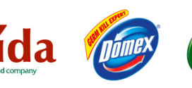avida-domex-cif