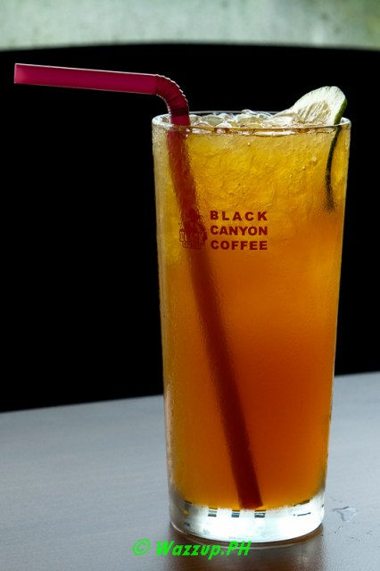 I Love MKH - Black Canyon Coffee-2202
