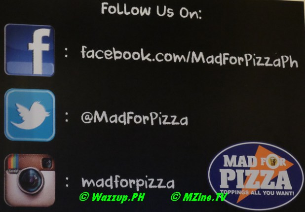 Mad for Pizza-2953