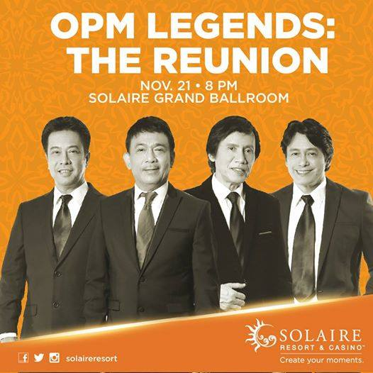 opm legends the reunion at solaire resorts
