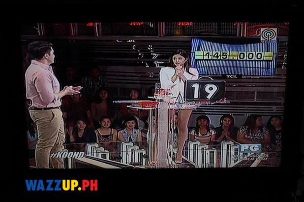 Kapamilya Deal or No Deal Day 2 Season 5 Yam Concepcion-2666